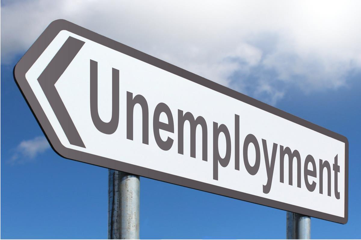 UK unemployment rate continues to surge – A24 News Agency