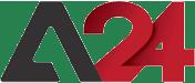 A24 News Agency